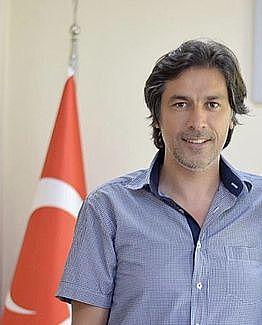Prof. Dr. Bilge Donuk