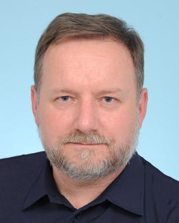 Robert Perc
