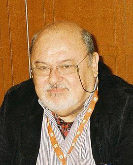 Ioannis Psilopoulos