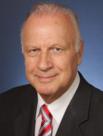 Dr. Manfred Laemmer