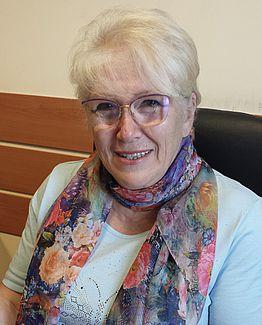 Zdravka Yordanova (BUL)