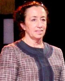 Katarína Raczova