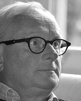 Philippe Housiaux
