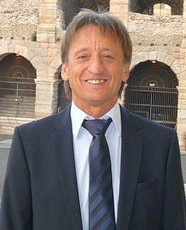 Christian Hinterberger