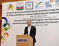 1516088214_Baku-2016-4914.JPG