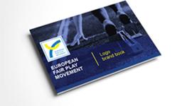 EFPM Brandbook