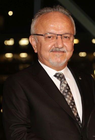 Remzi Yilmaz